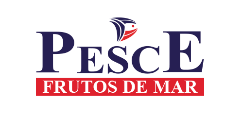 Pesce | Frutos de Mar